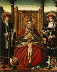 Woensam_(attr)_Throne_of_Mercy