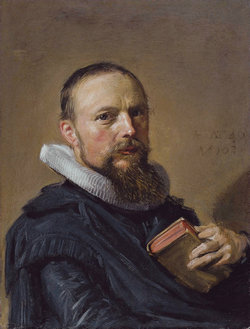 Samuel_Ampzing_by_Frans_Hals