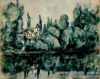 The_Banks_of_the_Marne_%28Villa_on_the_Bank_of_a_River%29
